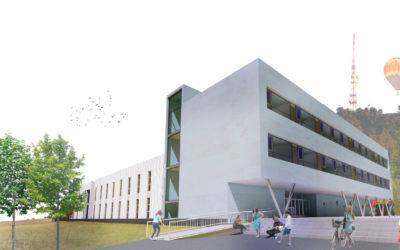 Oiga estudio dise o arquitectura y producto en valladolid - Estudio arquitectura valladolid ...