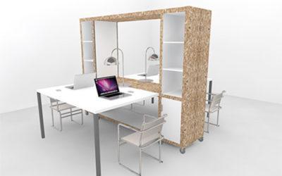 diseño-producto-mesa-estanteria-cowa-arquitecto-valladolid