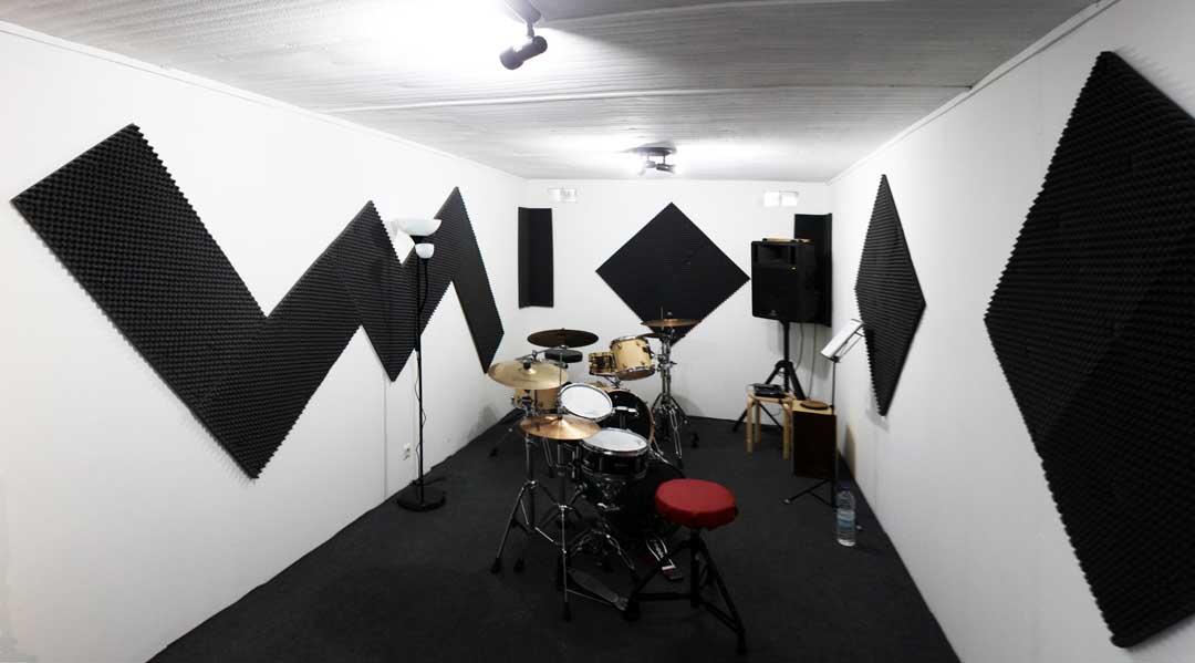cabina_musica_tarstero_local_actividad_proyecto-acustico_licencia-ambiental