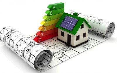 ¿POR QUÉ DEBO EXIGIR EL CERTIFICADO DE EFICIENCIA ENERGÉTICA CUANDO ALQUILO O COMPRO UNA VIVIENDA O LOCAL?