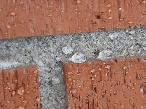 HIDROFUGANTE fachada humedades valladolid