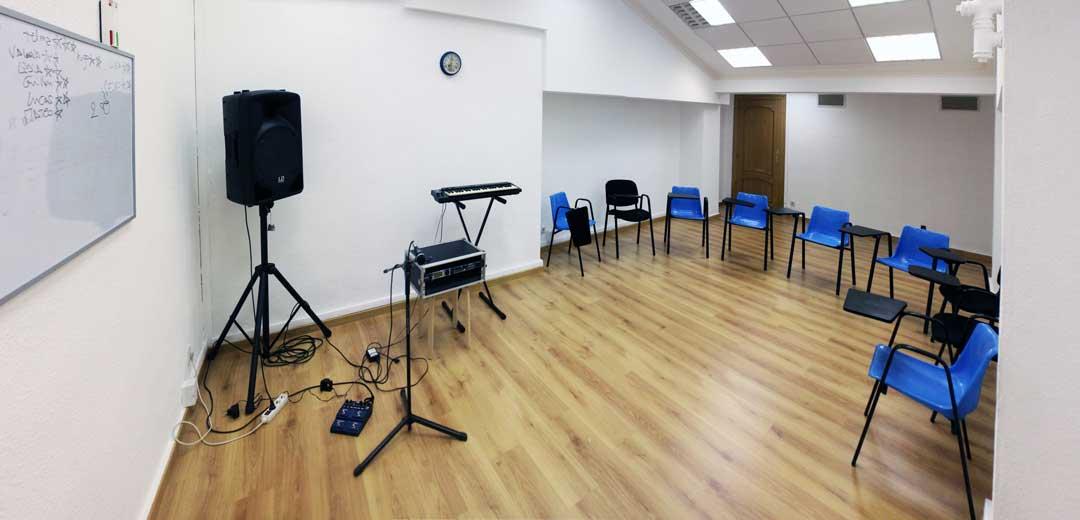 sala-coro_el-trastero-musical-proyecto-acustica