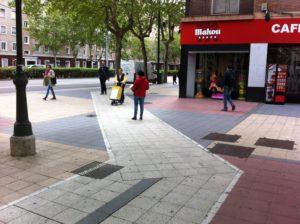 urbanismo valladolid