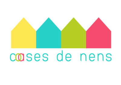 Finalistas del Concurso de Nueva Escoleta Municipal de Llubí, Mallorca